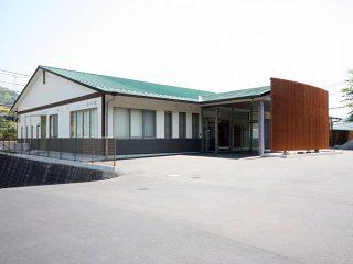 (仮称)フジオカデイサービスセンター新築工事